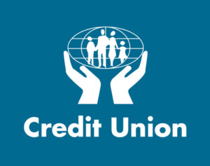 credit-union-copy-2