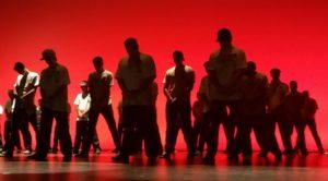dance-sihouette